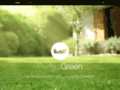 Détails : Perfect Green