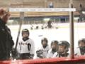 Camp été hockey Montréal