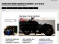 Détails : Permis Moto Brest