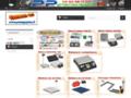 Pesage Plus - Equipement commercial et matériel de pesage
