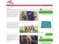 Details : Pet Web Site