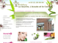 Voir la fiche détaillée : Aromathérapie Richebourg