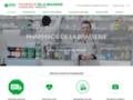 Pharmacie de la Brasseri...
