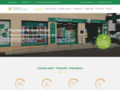 Pharmacie Saint-Victor