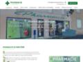 Pharmacie du Bien-Être,...
