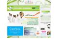 Détails : Pharmattitude : le site internet de votre pharmacien