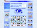 Détails : La Philatélie française sur internet