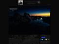 Voir la fiche détaillée : Photos de paysage en tableau déco