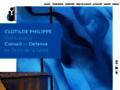 philippe-avocat