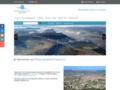 Détails : Photos aeriennes de france