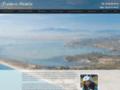 Détails : Photos aériennes en Languedoc-Roussillon