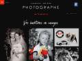 Détails : Photographe Châlons en Champagne