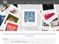 Détails : Photographe enfant, bebe, nouveau-ne, famille, anniversaire