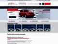 Voir la fiche détaillée : pièces auto services