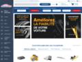 Détails : Piecesauto.fr - Auto pièces detaches
