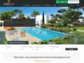 Détails :  Achat immobilier neuf : maison, appartement | Pierre Azur