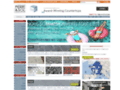 Détails : Pierre et Sol: Fournisseur en ligne et négoce de matériaux de revêtement.