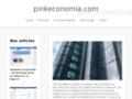 Détails : Pink economia, l'économie rose