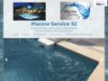 Piscine Service 52