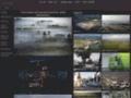 Détails : PixAile - Photographie aérienne