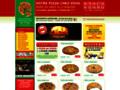 Détails : Pizza Aix les Bains