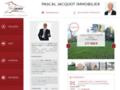 Détails : Agence immobilière à Halluin (59)