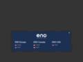 Barbecue de jardin – Plancha Espagnole !