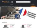 Planchaelec - Achat de planchas électriques en ligne