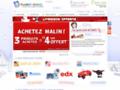 Panet-eveil.com : Promo : 3 produits achetés : le 4ème offert !