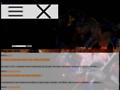 Détails : Achat en ligne cadeau - Planète Motard