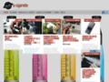 Détails : Blog de la cigarette électronique