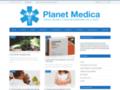 Détails : Les informations pour votre bien-être