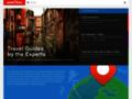Details : Denmark Travel Attraction Search