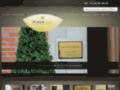 Plaque-Onix : création de plaques professionnelles