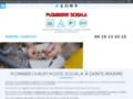 Détails : Plombier à Sainte-Maxime et Fréjus