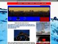 Détails : Plombier Paris, votre dépanneur d'urgence