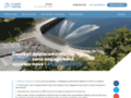 Détails : Plombier Créteil Service : Devis et Déplacement Gratuits
