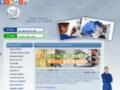 Détails : Artisan plombier à créteil
