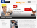 Détails : plombier montpellier