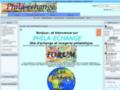 Forum PHILA-ECHANGE - Timbres de France et du Monde philatéliste