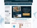 Détails : Fournitures horlogerie bijouterie grossiste - Philippe Mas