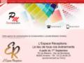Détails : PM Communication, agence de communication à Lamotte-Brebière