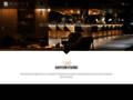 Détails : Mobilier d'hôtellerie