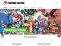 Voir la fiche détaillée : Une boutique Pokémon pour les fanatiques de la licence