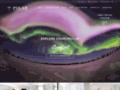 Details : Polar Inn & Suites