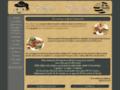 Détails : Pollo crepier galettes et crêpes à domicile