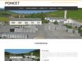 Poncet-Beton