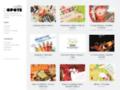 Voir la fiche détaillée : Popote créativ'/ Graphiste illustratrice Genève et Annemasse
