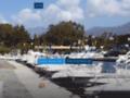 Détails : Port de plaisance Mare E Stagnu