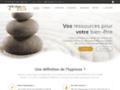 Potentiel étoile: un hypnothérapeute dans le département des Pyrénées-Atlantiques